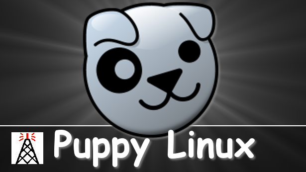 AP2CJ-puppy-linux