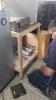 Murree Repeater Maintenance