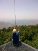 Murree Repeater Maintenance